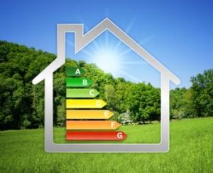 Diagnostic performance énergétique tous bâtiments Cabinet Lucarre