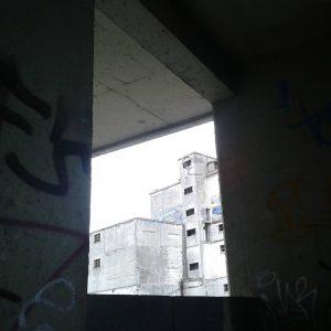 Ancienne brasserie Terken  roubaixfr cabinetlucarre diagnostic immobilier nord igersfrancehellip