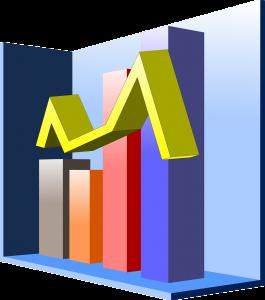 Stabilité des prix selon les notaires